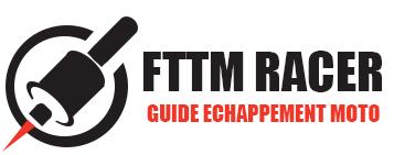 Fttm-racer.fr