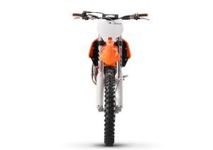 Pot echappement KTM SX 150 (2016)