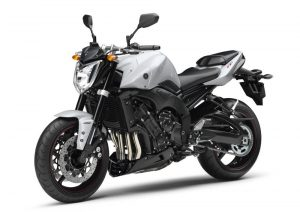 Pot echappement Yamaha FZ1 ABS (2006 - 16)