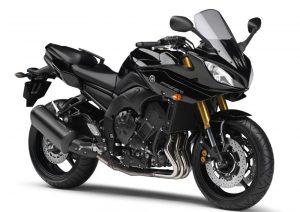 Pot echappement Yamaha Fazer 8 ABS (2012 - 16)
