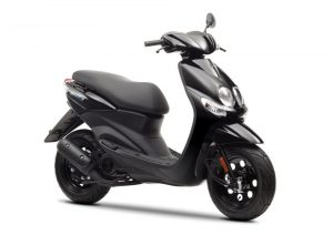 Pot echappement Yamaha Neo's 50 Easy (2013 - 16)
