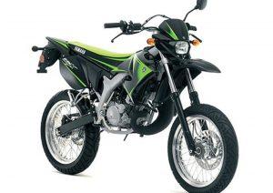 Pot echappement Yamaha DT 50 SM (2003 - 12)