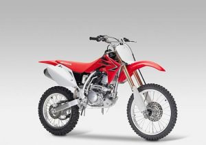 Pot echappement Honda CRF 150 R (2012 - 13)