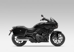 Pot echappement Honda CTX 700 N ABS DCT (2014 - 16)